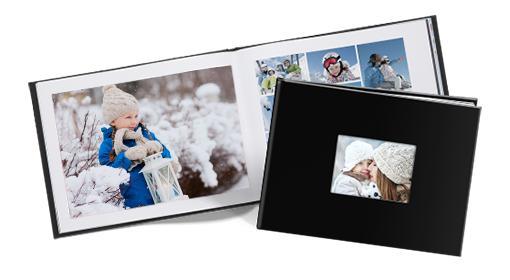 Livre photo offert (livraison 5.99€)