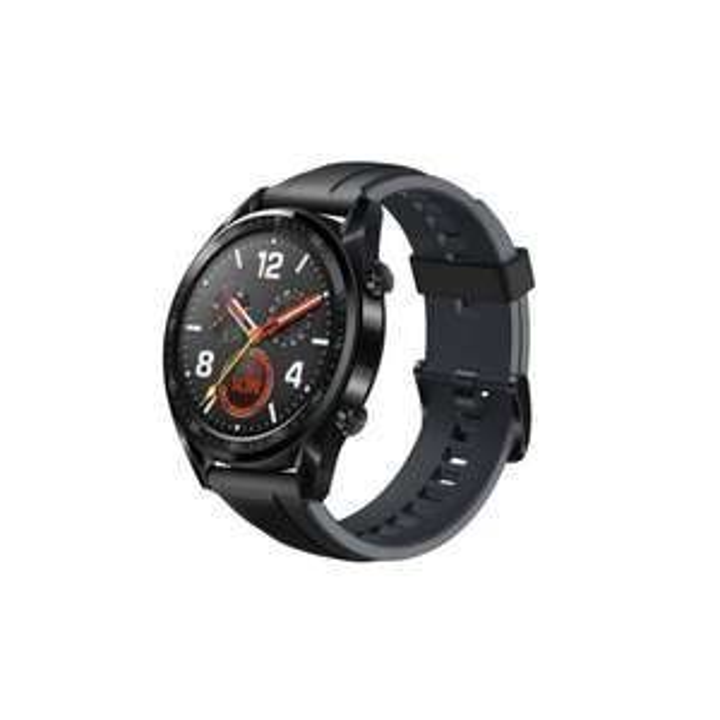 Montre connectée Huawei Watch GT Sport (Frontaliers Suisse)