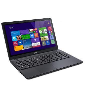 """Pc portable 15.6"""" HD Aspire E5-571G-331E (i3 - 4 Go Ram - 1 To - GT 820M)"""