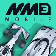 Jeu Motorport Manager Mobile 3 sur Android