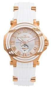 Montre Aquaswiss Bolt LD