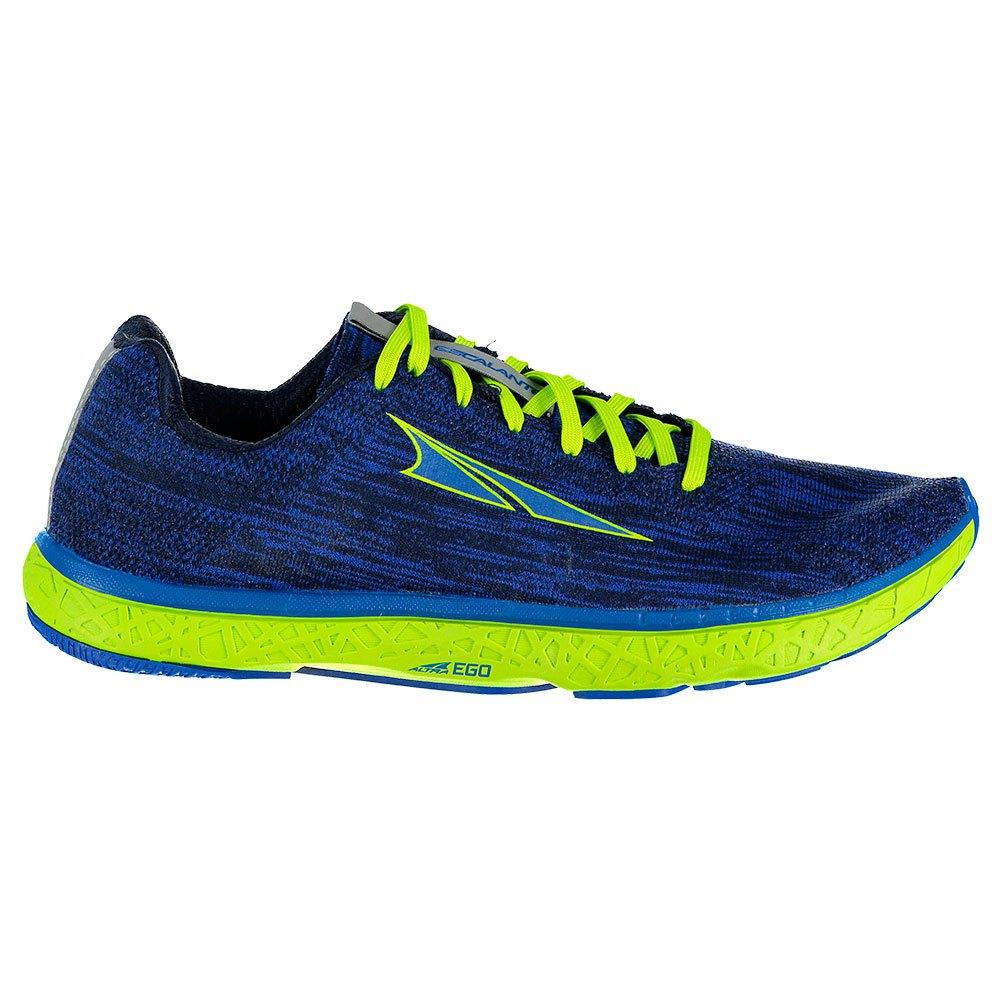 Sélection de chaussures de running Altra en promotion - Ex : Escalante 1.5 - différents coloris