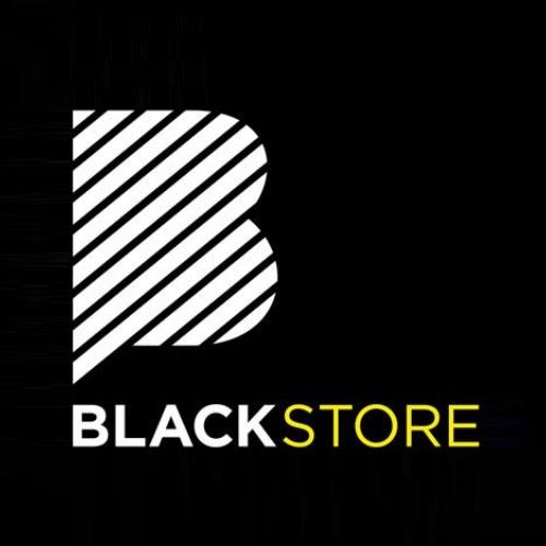 20% de réduction via la carte de fidélité - Black Store Biganos (33)