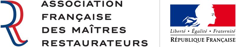 15€ de réduction pour toute réservation chez un maître restaurateur via l'application AFMR