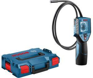 Caméra d'inspection de travaux sans-fil Bosch Professional GIC 120 C Solo