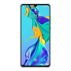 """Smartphone 6.1"""" Huawei P30 - FHD+, Kirin 980, RAM 6 Go, 128 Go (matospascher.com)"""