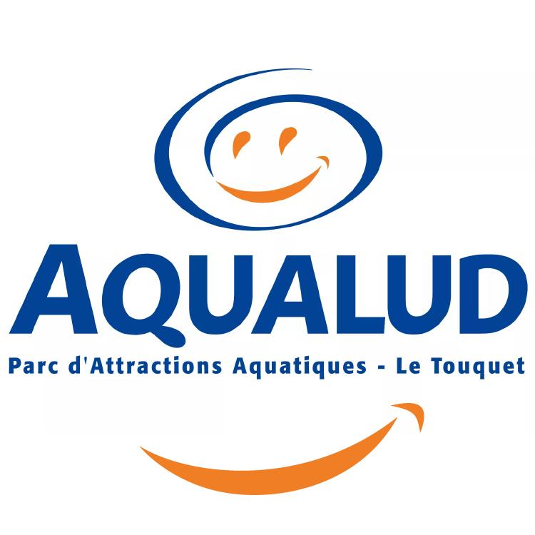 30% de réduction sur les billets - Ex: Billet Adulte - Parc Aqualud Le Touquet (62)