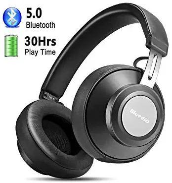 Casque Audio sans Fil Yissan (Vendeur tiers)