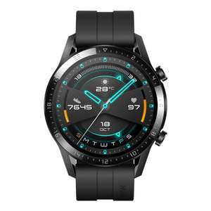 Montre connectée Huawei Watch GT 2