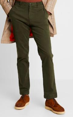 Pantalon Denton Flex Chino Tommy Hilfiger