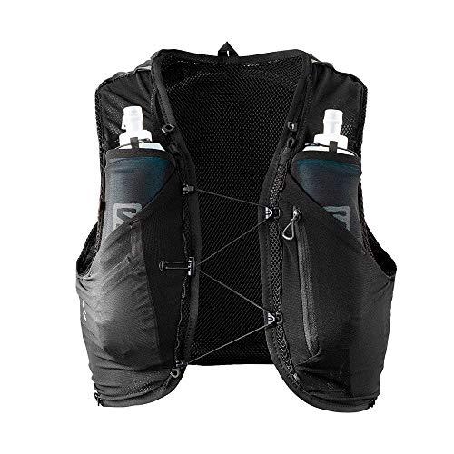 Gilet de trail Salomon ADV Skin 5 Set (Vendeur tiers)