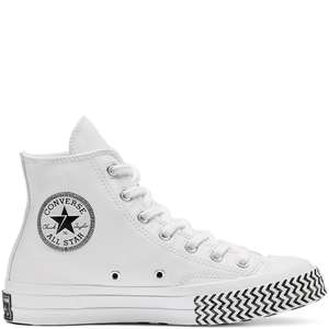 Chaussures Converse Chuck Taylor All Star Mission V - Tailles 40 et 41
