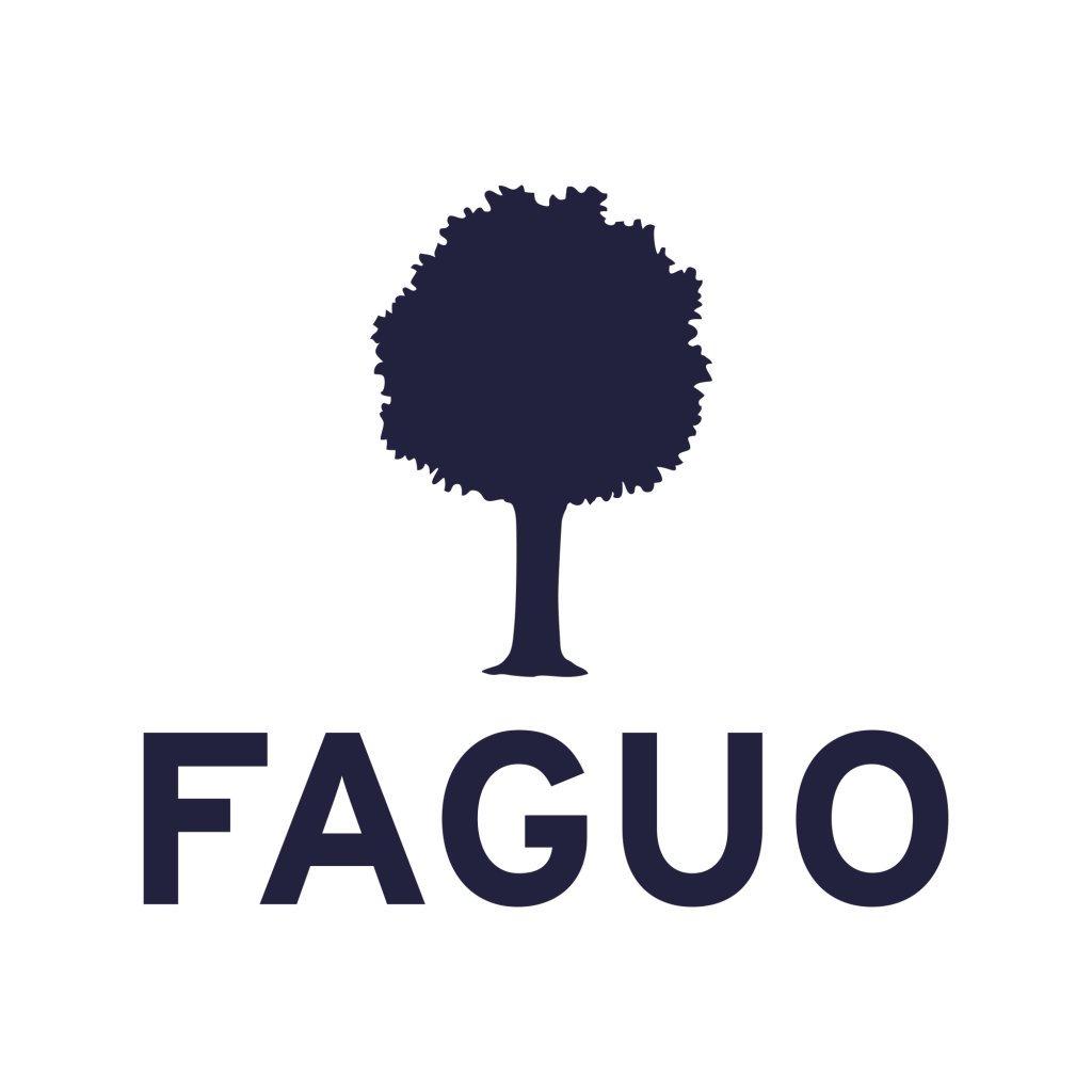 1 paire de chaussettes Faguo offerte en échange d'1 chaussette orpheline