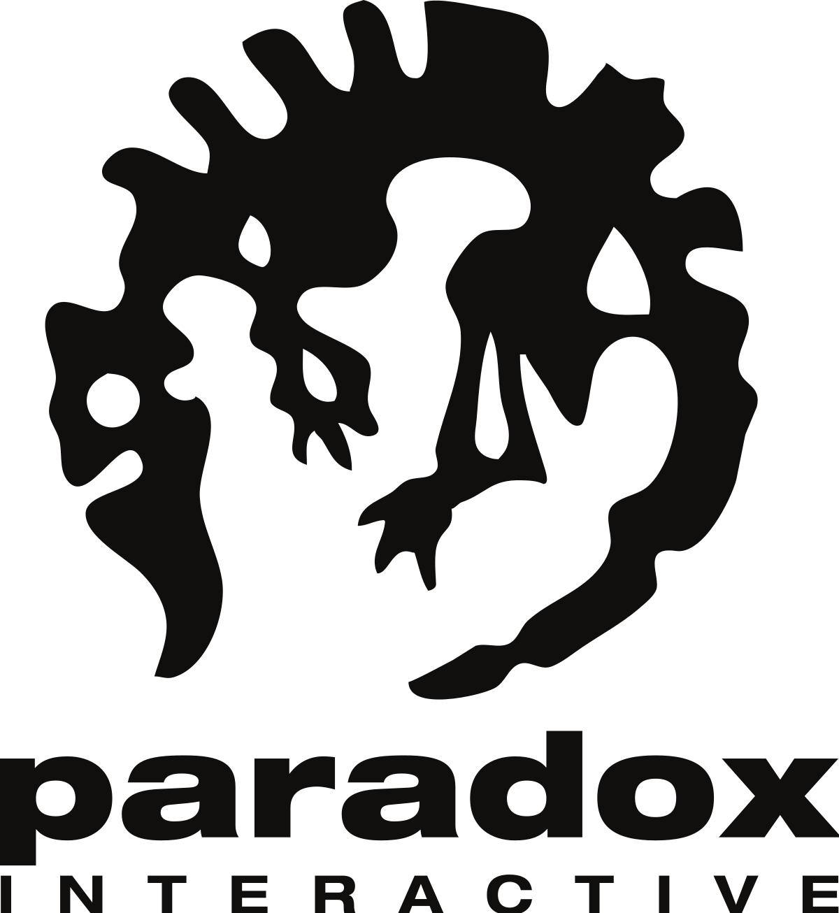 Sélection de jeux Paradox Interactive en Promotion sur PC (Dématérialisé)