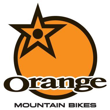 Sélection de vélos en promotion (orangebikes.co.uk)