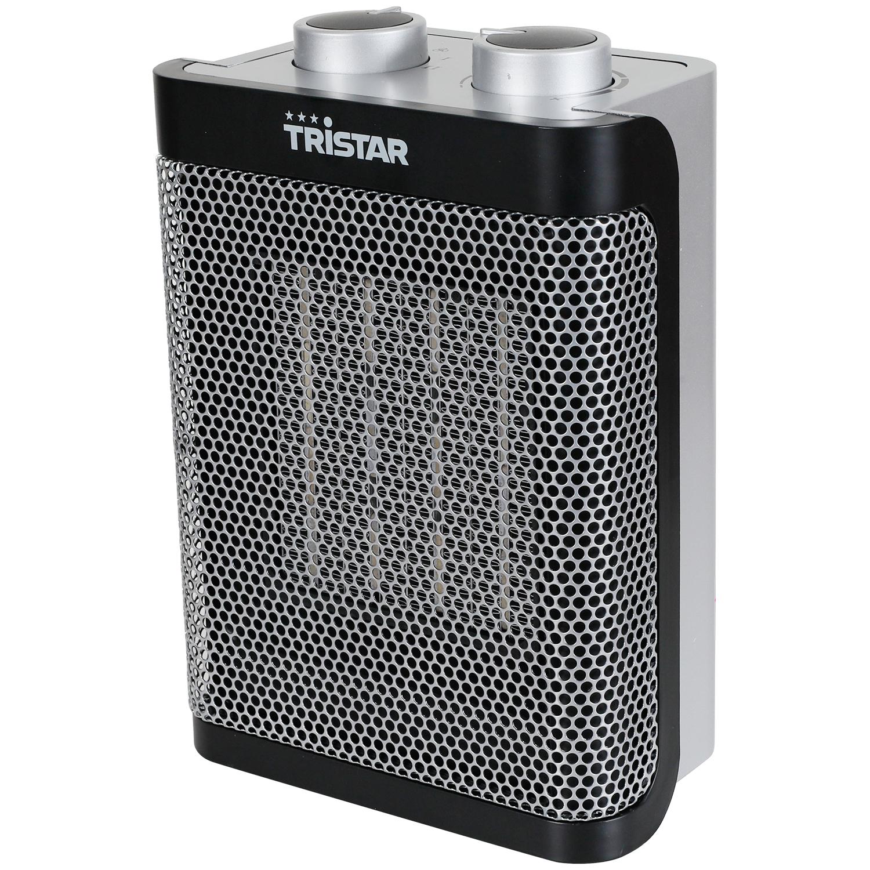 Chauffage d'appoint électrique Tristar