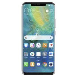 "Smartphone 6.39"" Huawei Mate 20 Pro - 6Go de RAM, 128Go ROM, Kirin 980"
