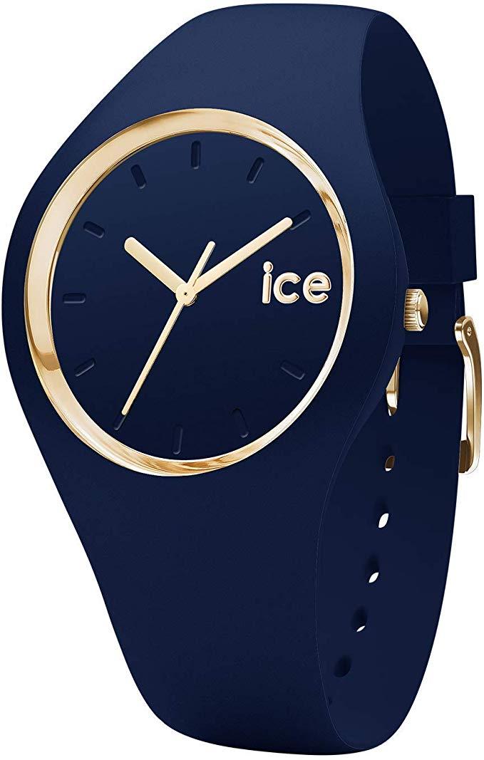 Montre ICE Watch Glam Forest Twilight - taille S (Frais de port inclus)