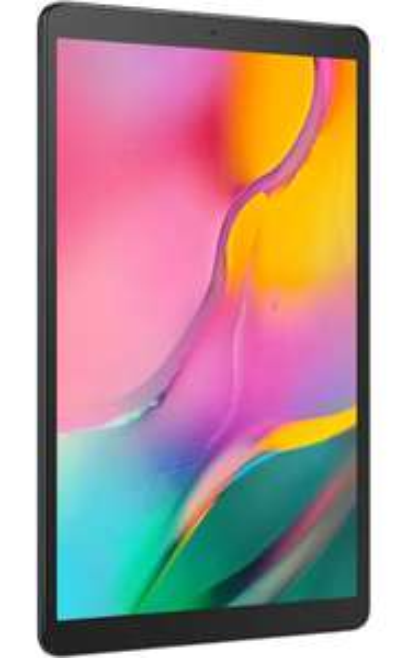 "Tablette 10.1"" Samsung Galaxy Tab A 2019 - 32 Go (159.99€ avec le code WELCOMESEP)"