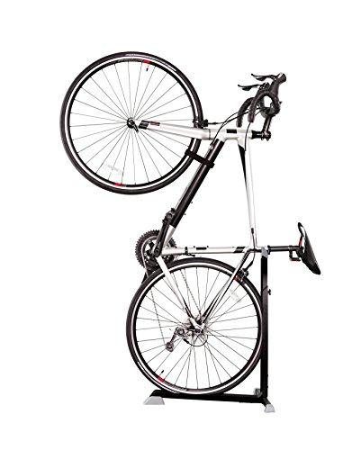Lot de 2 supports pour vélo sur pied Thane Bike Nook (Vendeur Tiers)