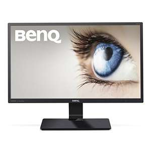 "Écran PC 23.8"" BenQ Eye-Care GW2470HL - FHD, Dalle VA"
