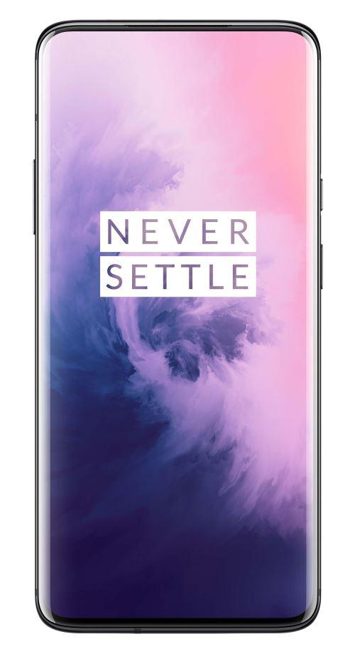 "Smartphone 6.67"" OnePlus 7 Pro - WQHD+, SnapDragon 855, 6 Go de RAM, 128 Go (Vendeur Tiers)"