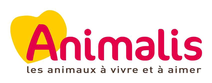 20% de réduction sur tout le site (et en magasin sur présentation du mail) - animalis.com