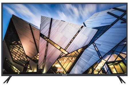 "TV 50"" Brandt B5006UHD - LED, 4K UHD"