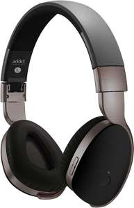 Casque audio Divacore addict - Wireless, Leclerc Levallois Perret (92)