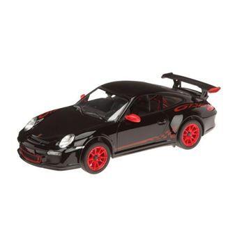 Voiture Télécommandée Mondo Motors Porsche GT3 RS
