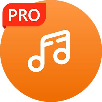 Application Lecteur de musique gratuite sur Android