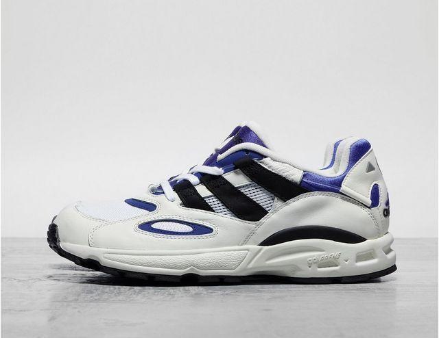 Baskets Adidas Consortium Lexicon OG pour Hommes - Tailles au choix (footpatrol.fr)