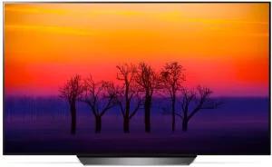 "TV OLED 55"" LG 55B8 , 4K UHD, HDR 10 Pro, Dolby Vision & Atmos, Smart TV - Blagnac/St orens (31)"