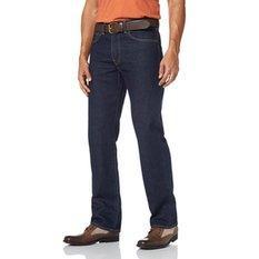 Sélection d'articles Levi's en promotion - Ex : Jean Levi's 5 poches 751 Stretch homme