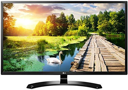 """Écran PC 31.5"""" LG 32MP58HQ-P - Full HD, LED IPS, 16:9, 250 cd/m2, 1000:1, 5ms (Vendeur Tiers)"""