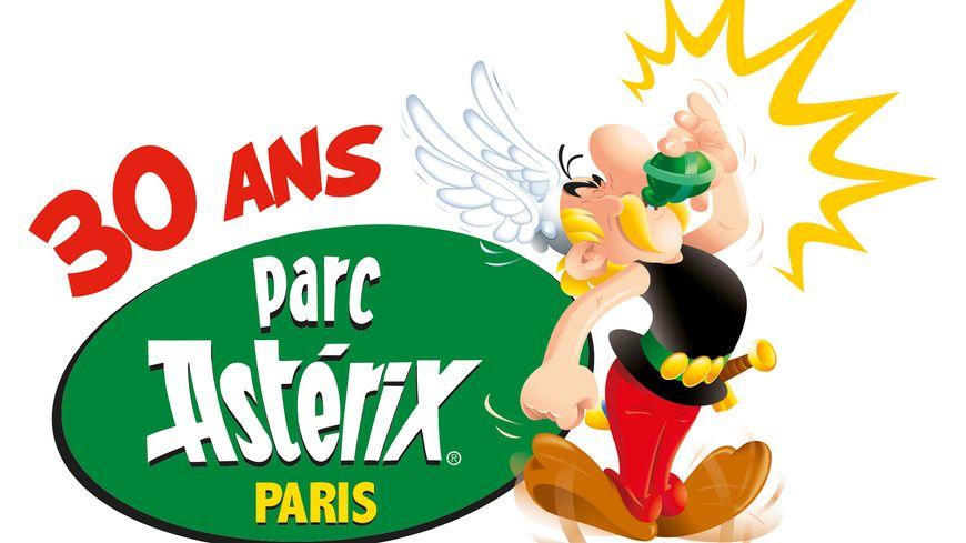 Séjour au parc Astérix avec nuit à l'hôtel Les Trois Hiboux*** + 2 entrées 1 jour (du 20 au 21/12)