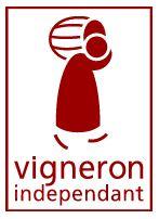 Livraison gratuite sur tout le site sans minimum d'achat - Vente-Directe-Vigneron-Indépendant.com