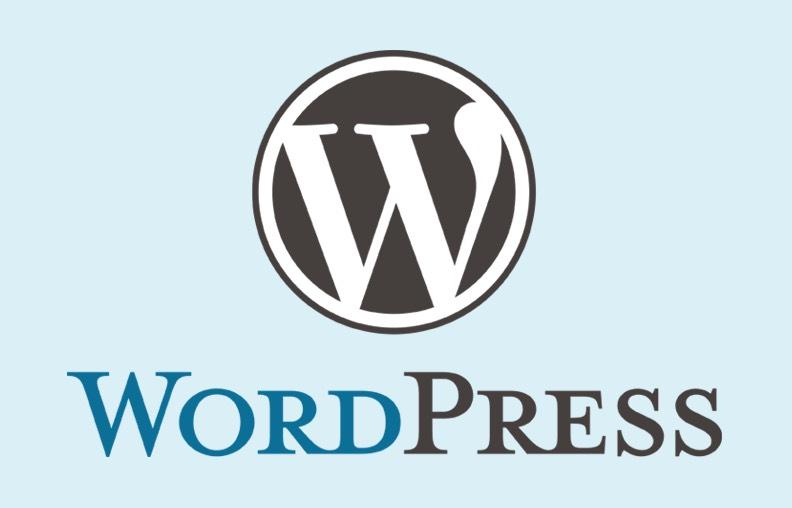 Sélection de 3 thèmes WordPress gratuits (Dématérialisés)