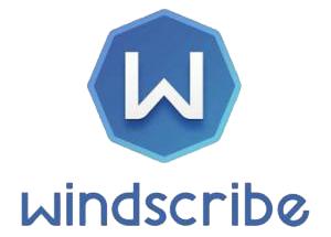 Abonnement VPN Windscribe Gratuit avec 20 Go de traffic / mois à vie