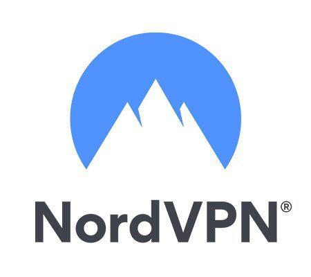Abonnement Nord VPN de 3 ans