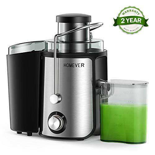 Centrifugeuse Homever - sans BPA (vendeur tiers)