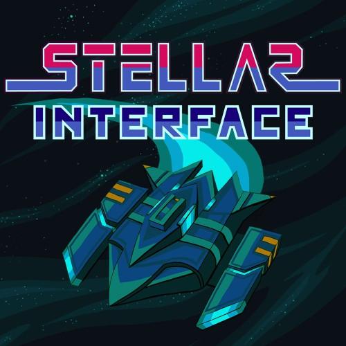 Jeu Stellar Interface sur Nintendo Switch (eShop FR - Dématérialisé)