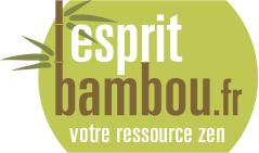Livraison gratuite sur tout le site sans minimum d'achat - EspritBambou.fr