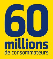 Abonnement au magazine 60 Millions de consommateurs pendant 4 mois + Hors Série