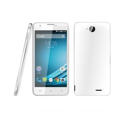 """Smartphone 5,5"""" Logicom L-ement 551 (8 Go Rom, 1 Go Ram, 3G+)"""