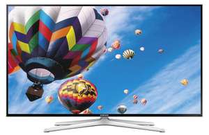 "Sélection d'articles en promo - Ex  : TV 40"" Samsung UE40H6400 - Full HD"