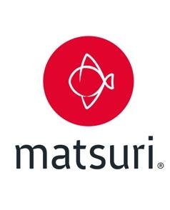 30% de réduction sur votre commande (Matsuri.fr)