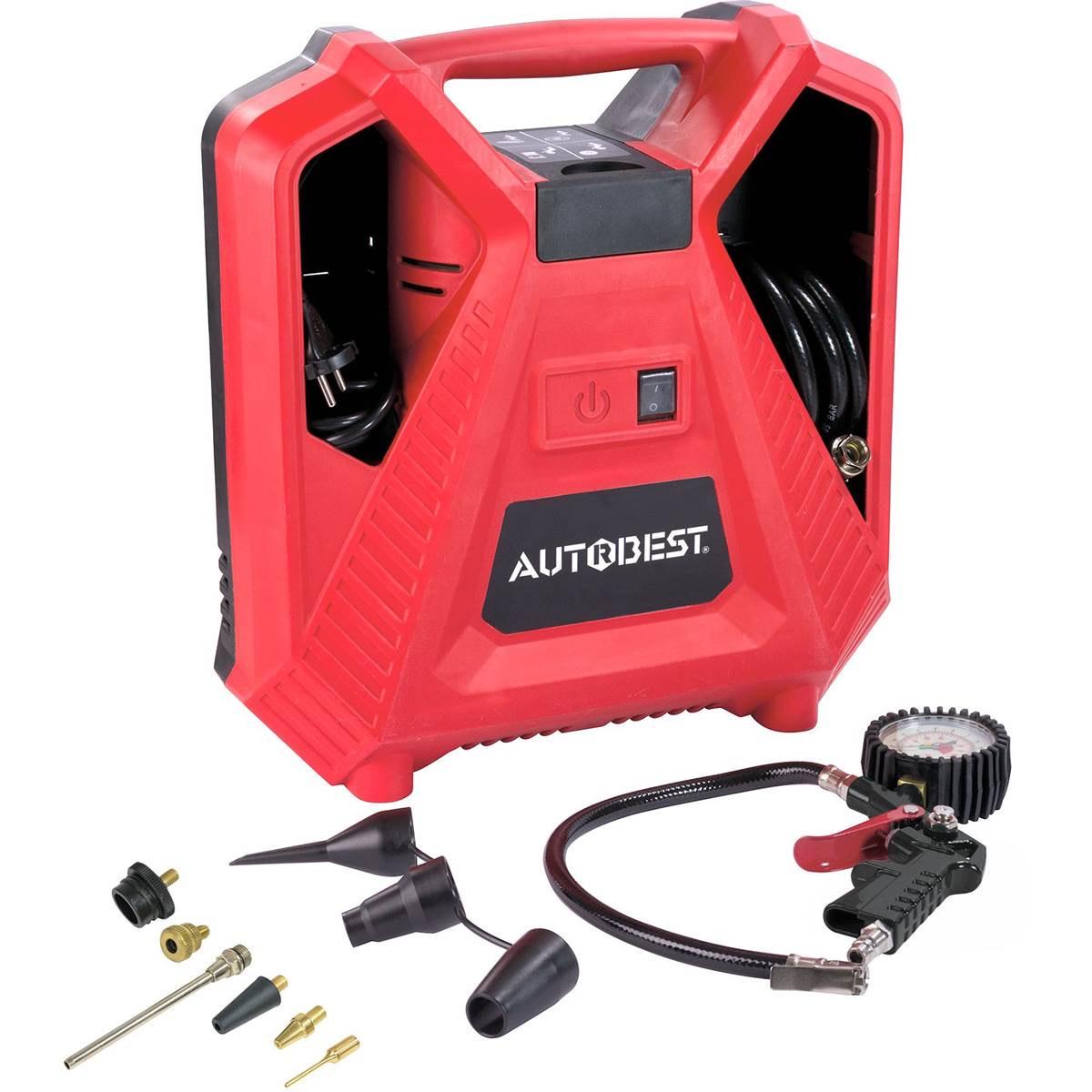 Compresseur d'air Autobest - 230V