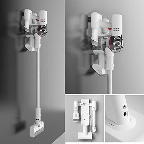 Aspirateur balai sans fil Dreame V9P (Pro) - 400W, 20000 Pa