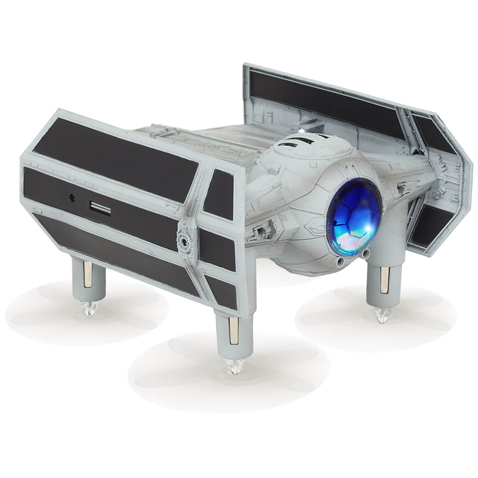 Drône Propel Star Wars Standard Edition Tie Advanced X1 Fighter Battling